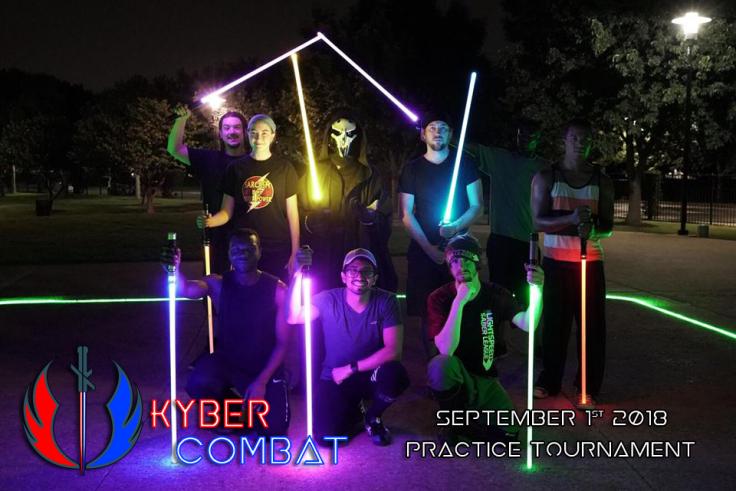 KyberCombatPracticeTournament9-1-18.png