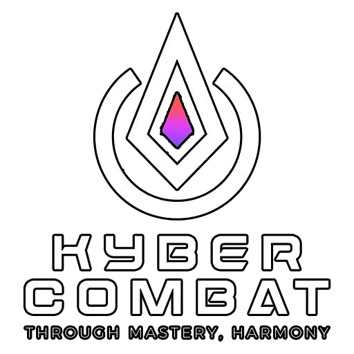 Kyber Combat